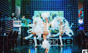 фото шоу-балете «Созвездие» foto/70