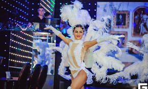 фото шоу-балете «Созвездие» foto/71