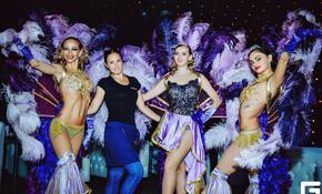 фото шоу-балете «Созвездие» foto/72