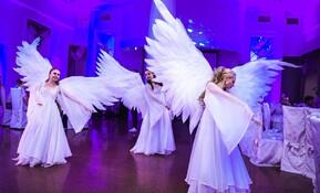 фото шоу-балете «Созвездие» foto/121
