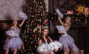 фото шоу-балете «Созвездие» foto/129