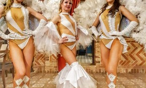 фото шоу-балете «Созвездие» foto/133