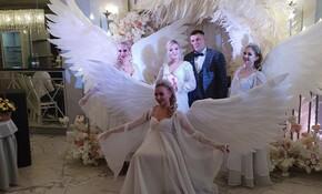 фото шоу-балете «Созвездие» foto/135