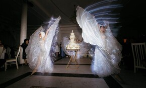 фото шоу-балете «Созвездие» foto/136