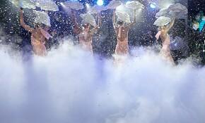 фото шоу-балете «Созвездие» foto/137