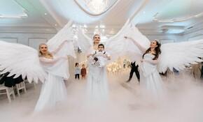 фото шоу-балете «Созвездие» foto/138