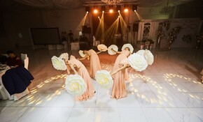 фото шоу-балете «Созвездие» foto/140