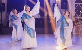 фото шоу-балете «Созвездие» foto/141