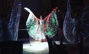 фото шоу-балете «Созвездие» foto/101