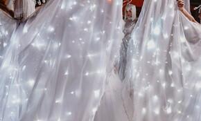 фото шоу-балете «Созвездие» foto/44