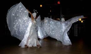 фото шоу-балете «Созвездие» foto/47