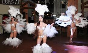 фото шоу-балете «Созвездие» foto/29