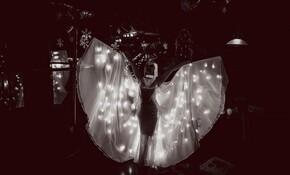 фото шоу-балете «Созвездие» foto/56
