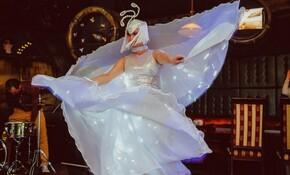 фото шоу-балете «Созвездие» foto/57