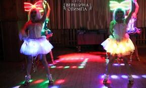 фото шоу-балете «Созвездие» foto/32