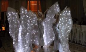 фото шоу-балете «Созвездие» foto/87