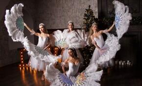 фото шоу-балете «Созвездие» foto/98