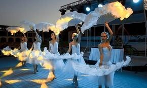 фото шоу-балете «Созвездие» foto/93