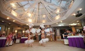 фото шоу-балете «Созвездие» foto/15