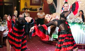 фото шоу-балете «Созвездие» foto/11