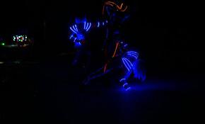 фото шоу-балете «Созвездие» foto/17