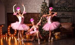 фото шоу-балете «Созвездие» foto/95