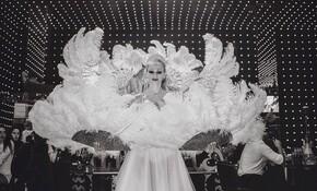 фото шоу-балете «Созвездие» foto/80