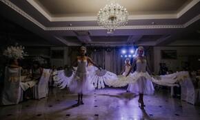 фото шоу-балете «Созвездие» foto/102