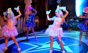 фото шоу-балете «Созвездие» foto/36