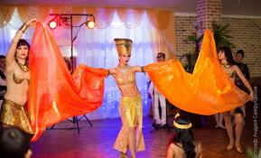 фото шоу-балете «Созвездие» foto/173