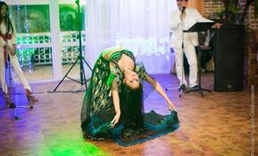 фото шоу-балете «Созвездие» foto/8