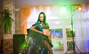 фото шоу-балете «Созвездие» foto/10
