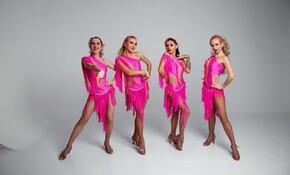 фото шоу-балете «Созвездие» foto/100
